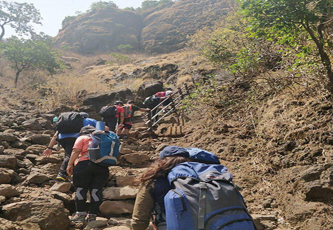 General Tips for Trekking in India