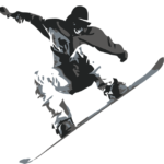 snow-boarder-1335696_960_720